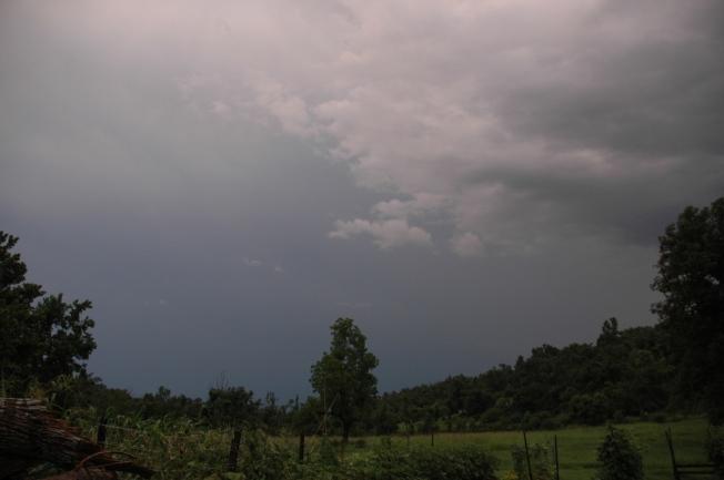 storm 8